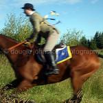 Lauder Common Riding 2016